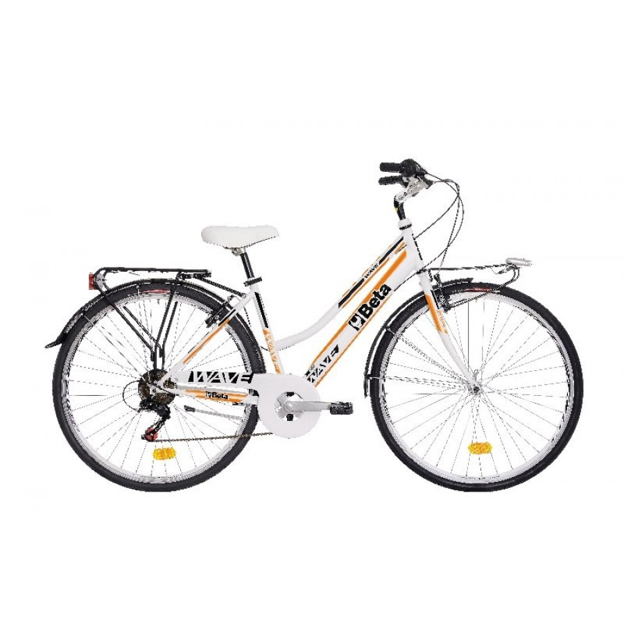 Triverti - City Bike Atala® von Beta online kaufen
