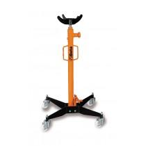 Hydraulischer Getriebeheber max. Tragfähigkeit 500 kg