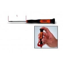 Elektronikschraubendreher für Torx®-Schrauben