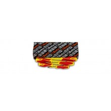VDE-Schraubendrehersatz, 5teilig, für Phillips®-Schrauben (Art. 1272MQ)