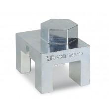 Schlüssel für Erdgas-Zylinder-Ventile 1486/20