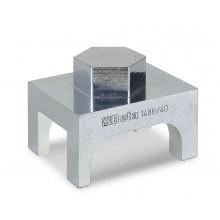 Schlüssel für Erdgas-Zylinder-Ventile 1486/40