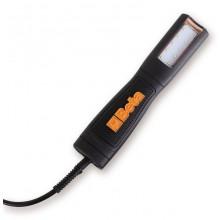 LED-Arbeitslampe mit sehr hoher Leuchtkraft, 230 Vac
