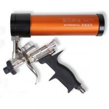 Pistole für Einkomponenten Dichtungsmasse