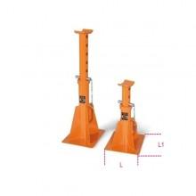 Stützbock, schwere Ausführung (1 Stück)