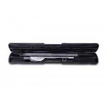Drehmomentschlüssel  im Koffer, Nm 900 - 2000