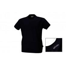 Work-T-Shirt