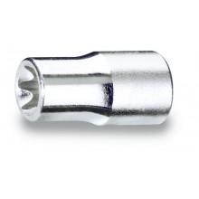 Steckschlüssel für Torx®-Schrauben