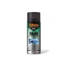 Mehrzweckreiniger- und Entfetter MULTI CLEANER